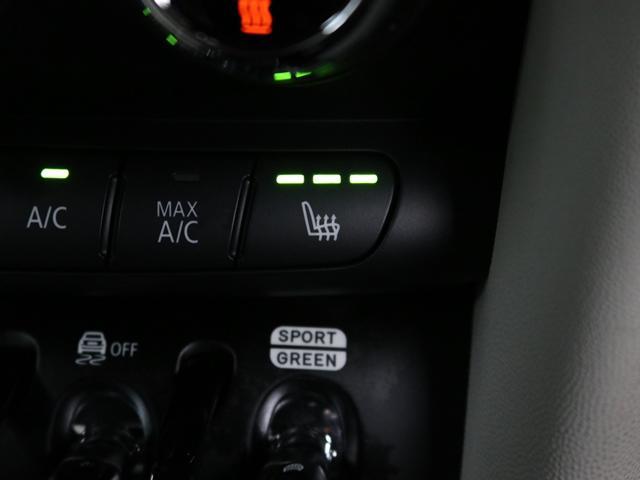 「MINI」「MINI」「オープンカー」「大阪府」の中古車17