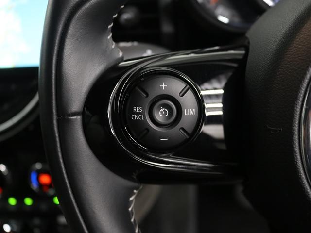 「MINI」「MINI」「オープンカー」「大阪府」の中古車18
