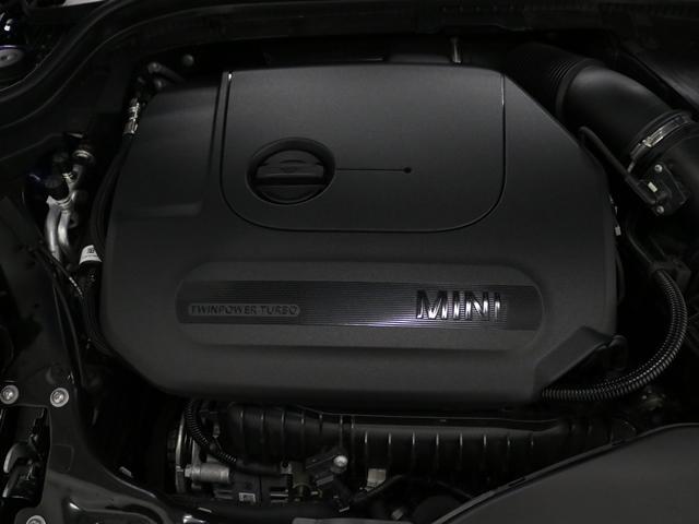 「MINI」「MINI」「オープンカー」「大阪府」の中古車32