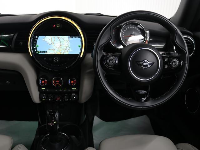 「MINI」「MINI」「オープンカー」「大阪府」の中古車49