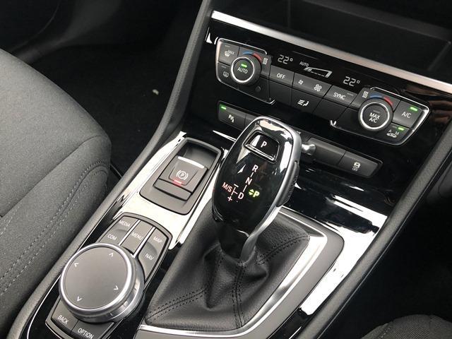 ★BMW認定中古車9年連続販売台数日本一★【豊富な<700台を超える在庫台数>を誇る当店】へ是非、ご来店くださいませ★ベストマッチなお車が見つかります★阪神BMW BPS高槻店