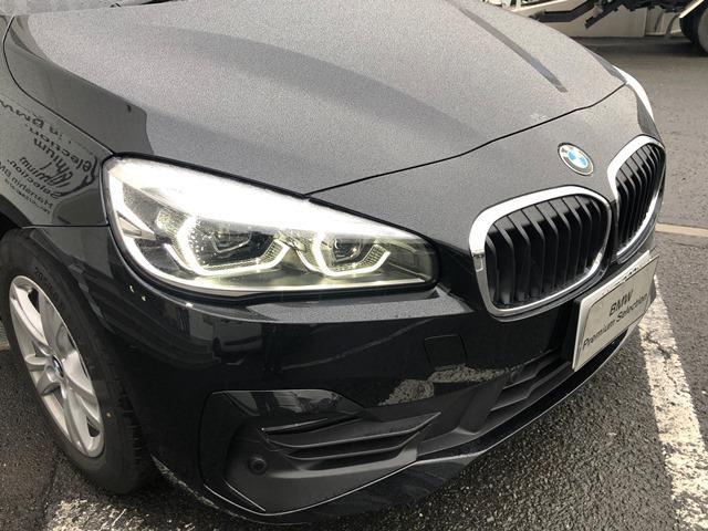★H23〜R1年度(《9年連続》BMW中古車販売台数全国1位の揺ぎ無い『実績』と『安心』をご体感くださいませ★