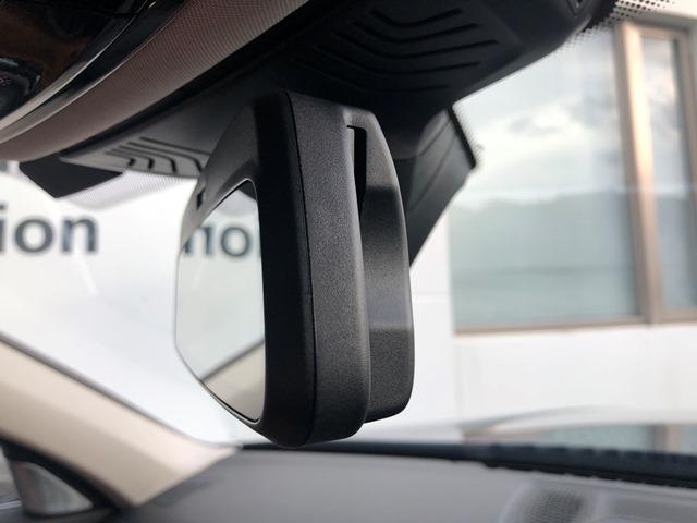 750i xDrive ラグジュアリー リアコンフォートパッケージ・コンフォートエクセレンスパッケージ・レザーフィニッシュダッシュボード・マッサージ機能付フロント・リアシート・BOWERS&WILKINNS・ナイトビジョン・コニャックレザー(39枚目)