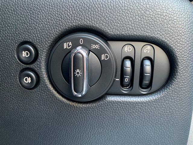 アイスブルーブラックエディション ワンオーナー・6速MT・カメラパッケージ・ペッパーパッケージ・アクティブクルーズコントロール・LEDヘッドライト・インテリジェントセーフティ・純正17インチAW・ミラーETC・純正HDDナビ・Bカメラ(24枚目)