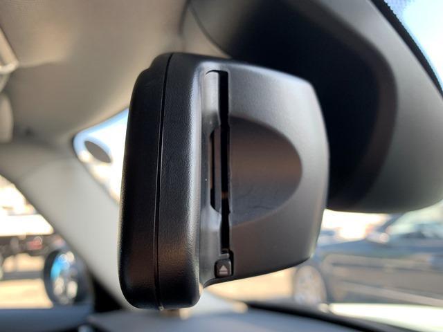 アイスブルーブラックエディション ワンオーナー・6速MT・カメラパッケージ・ペッパーパッケージ・アクティブクルーズコントロール・LEDヘッドライト・インテリジェントセーフティ・純正17インチAW・ミラーETC・純正HDDナビ・Bカメラ(35枚目)