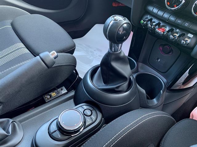 アイスブルーブラックエディション ワンオーナー・6速MT・カメラパッケージ・ペッパーパッケージ・アクティブクルーズコントロール・LEDヘッドライト・インテリジェントセーフティ・純正17インチAW・ミラーETC・純正HDDナビ・Bカメラ(36枚目)