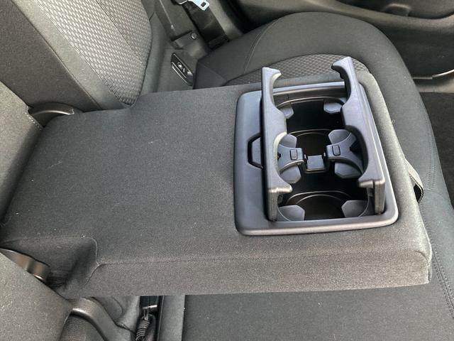 218iアクティブツアラー プラスパッケージ・パーキングサポート・純正HDDナビ・バックカメラ・ミラー内臓ETC・LEDヘッドライト・CD・DVD再生・ブルートゥース・キーレス・衝突軽減ブレーキ・障害物センサー・オートACF45(34枚目)