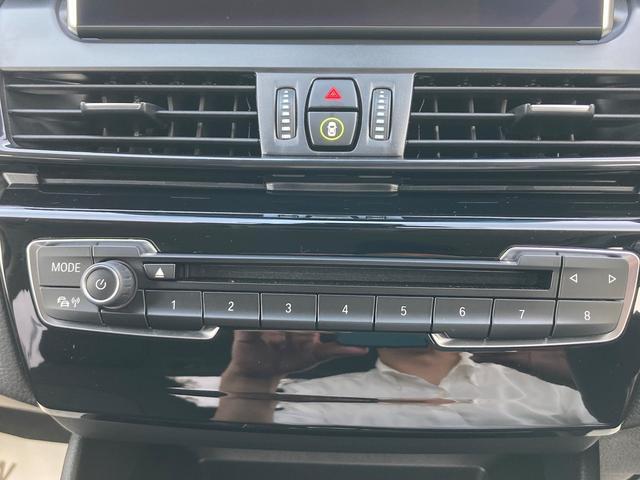 218iアクティブツアラー プラスパッケージ・パーキングサポート・純正HDDナビ・バックカメラ・ミラー内臓ETC・LEDヘッドライト・CD・DVD再生・ブルートゥース・キーレス・衝突軽減ブレーキ・障害物センサー・オートACF45(40枚目)