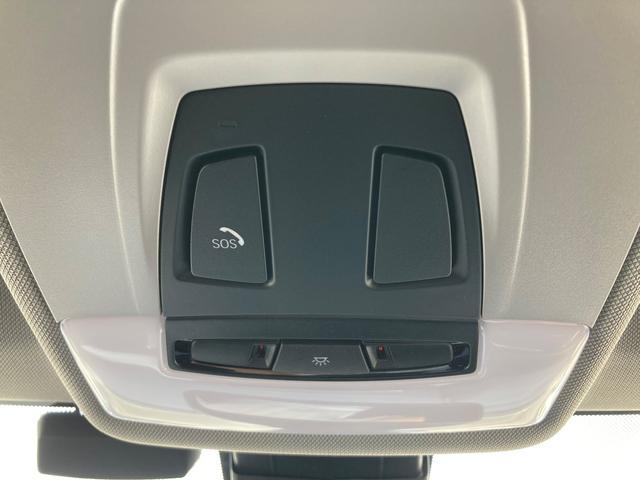 218iアクティブツアラー プラスパッケージ・パーキングサポート・純正HDDナビ・バックカメラ・ミラー内臓ETC・LEDヘッドライト・CD・DVD再生・ブルートゥース・キーレス・衝突軽減ブレーキ・障害物センサー・オートACF45(45枚目)