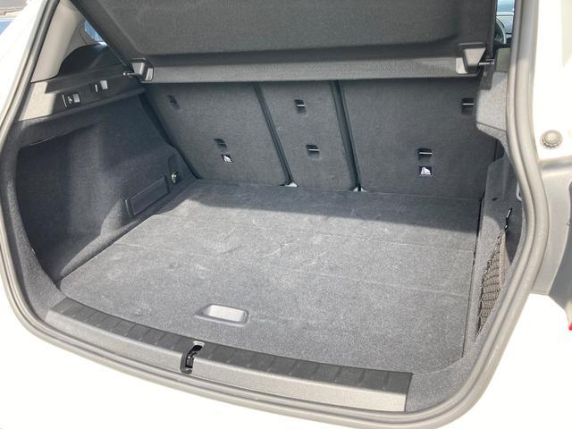 218iアクティブツアラー プラスパッケージ・パーキングサポート・純正HDDナビ・バックカメラ・ミラー内臓ETC・LEDヘッドライト・CD・DVD再生・ブルートゥース・キーレス・衝突軽減ブレーキ・障害物センサー・オートACF45(49枚目)