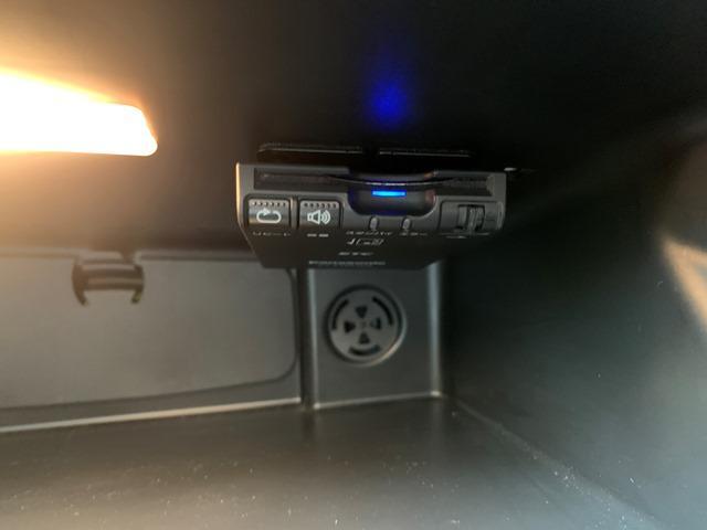 クーパーD 弊社元デモカー・ホワイトルーフ・純正HDDナビ・LEDヘッドライト・スマートキー・純正15インチアルミホイール・Bluetooth接続・ETC・オートライト・電動格納ミラー・アイドリングストップ・(53枚目)