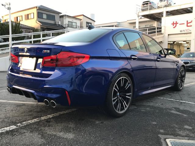★H23〜R2年度《10年連続》BMW中古車販売台数全国1位の揺ぎ無い『実績』と『安心』をご体感くださいませ★