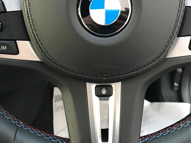 ★BMW認定中古車10年連続販売台数日本一!詳細は店舗までお問い合わせくださいませ。