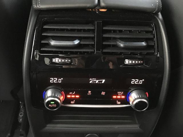 ★H23〜R2年度(《10年連続》BMW中古車販売台数全国1位の揺ぎ無い『実績』と『安心』をご体感くださいませ★