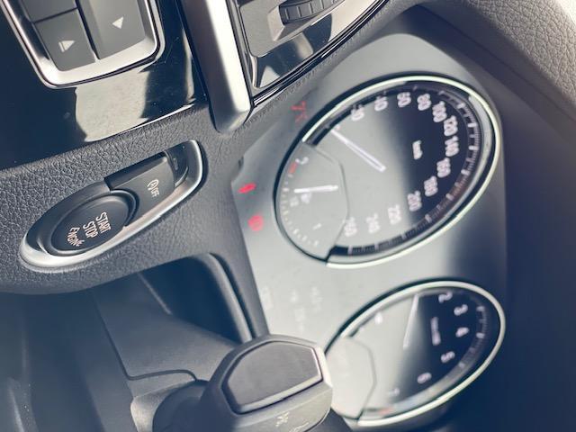 118i Mスポーツ エディションシャドー ・純正HDDナビ・バックカメラ・前後PDCセンサー・ブレーキ軽減システム・レーンディパチャーウォーニング・SOSコール・LEDヘッドライト・デイタイムランニングライト・コンフォートアクセス・1オーナー(53枚目)