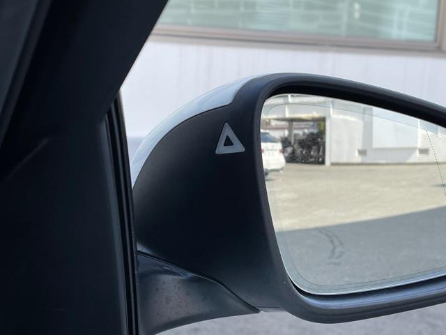 320iラグジュアリー ・アクティブクルーズコントロール・ブレーキ軽減・レーンチェンジウォーニング・SOS・コネクティッドドライブ・オートトランク・純正HDDナビ・LEDヘッドライト・オプションAW・茶レザー・シートヒーター(16枚目)