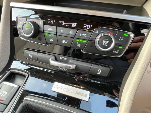 218dアクティブツアラー セレクション ・特別使用車・アクティブクルーズコントロール・LEDjヘッドライト・ブレーキ軽減システム・レーンディパチャーウォーニング・SOSコール・コネクティッドドライブ・オートトランク・ヘッドアップディスプレイ(15枚目)