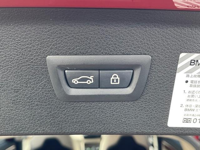 218dアクティブツアラー セレクション ・特別使用車・アクティブクルーズコントロール・LEDjヘッドライト・ブレーキ軽減システム・レーンディパチャーウォーニング・SOSコール・コネクティッドドライブ・オートトランク・ヘッドアップディスプレイ(36枚目)