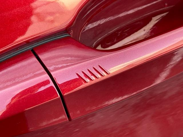 218dアクティブツアラー セレクション ・特別使用車・アクティブクルーズコントロール・LEDjヘッドライト・ブレーキ軽減システム・レーンディパチャーウォーニング・SOSコール・コネクティッドドライブ・オートトランク・ヘッドアップディスプレイ(41枚目)