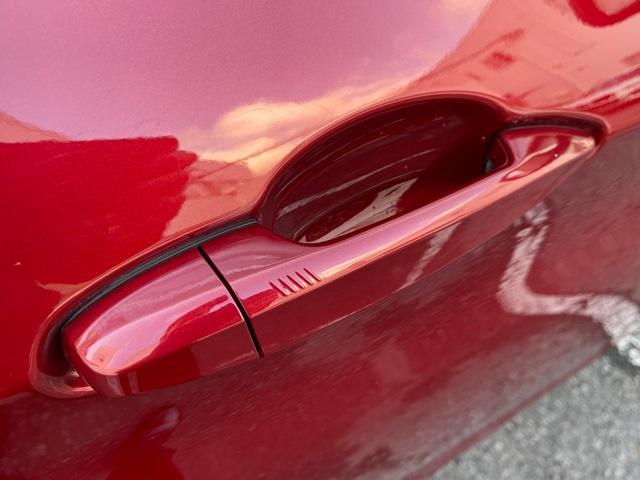 218dアクティブツアラー セレクション ・特別使用車・アクティブクルーズコントロール・LEDjヘッドライト・ブレーキ軽減システム・レーンディパチャーウォーニング・SOSコール・コネクティッドドライブ・オートトランク・ヘッドアップディスプレイ(42枚目)