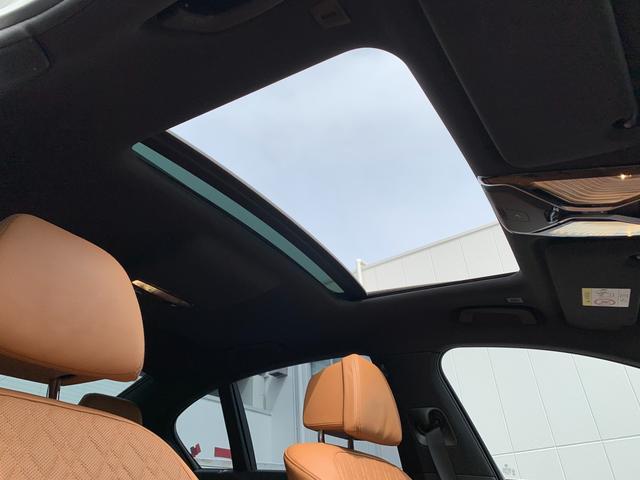 「BMW」「7シリーズ」「セダン」「大阪府」の中古車12