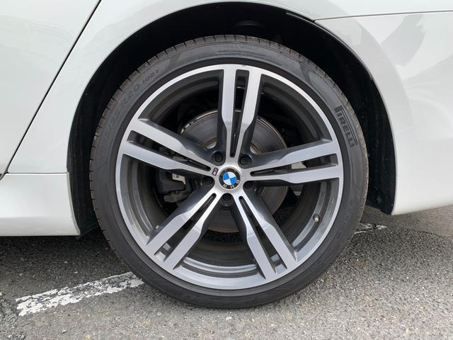 「BMW」「7シリーズ」「セダン」「大阪府」の中古車55