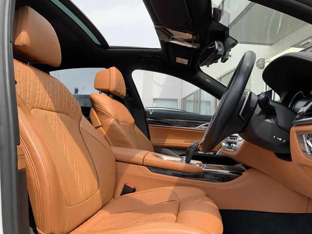 「BMW」「7シリーズ」「セダン」「大阪府」の中古車60