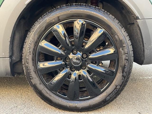 クロスオーバー ノーフォークエディション レザレットシート・限定車・ブレーキ軽減・Bカメラ・PDCセンサー・LEDヘッドライト・ミラーETC・シートヒーター・オートトランク・SOSコール・ピクニックベンチ・アクティブクルーズコントロールF60(54枚目)