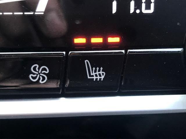 523dツーリング Mスポーツ ハイラインパッケージ コンフォートアクセス・アクティブクルーズコントロール・シートヒーター・ブラックレザー・電動トランク・ヘッドアップディスプレイ・LEDヘッドライト・純正HDDナビ・ミュージックサーバー・フルセグ・G31(31枚目)