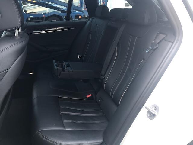 523dツーリング Mスポーツ ハイラインパッケージ コンフォートアクセス・アクティブクルーズコントロール・シートヒーター・ブラックレザー・電動トランク・ヘッドアップディスプレイ・LEDヘッドライト・純正HDDナビ・ミュージックサーバー・フルセグ・G31(37枚目)