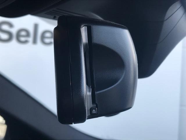 523dツーリング Mスポーツ ハイラインパッケージ コンフォートアクセス・アクティブクルーズコントロール・シートヒーター・ブラックレザー・電動トランク・ヘッドアップディスプレイ・LEDヘッドライト・純正HDDナビ・ミュージックサーバー・フルセグ・G31(39枚目)
