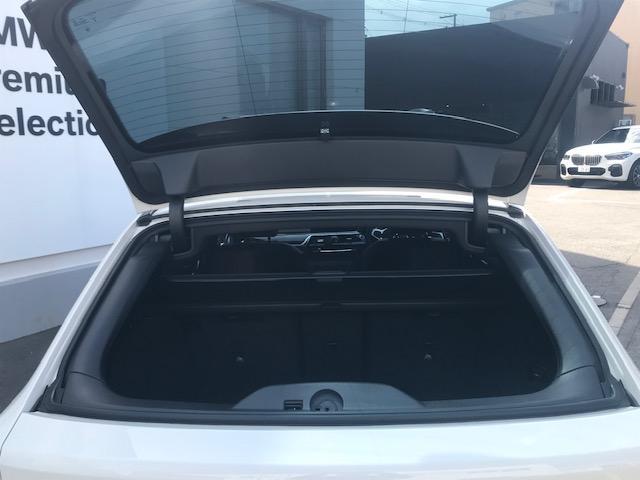 523dツーリング Mスポーツ ハイラインパッケージ コンフォートアクセス・アクティブクルーズコントロール・シートヒーター・ブラックレザー・電動トランク・ヘッドアップディスプレイ・LEDヘッドライト・純正HDDナビ・ミュージックサーバー・フルセグ・G31(55枚目)