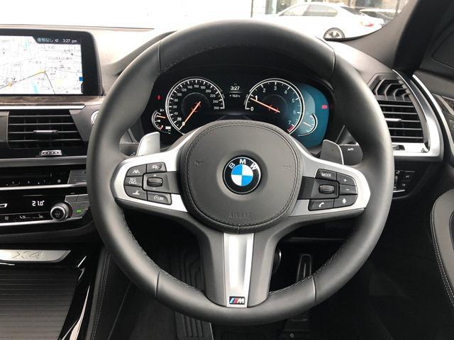 xDrive 30i Mスポーツ ・ワンオーナー・ヘッドアップディスプレイ・・黒レザー・シートヒーター・電動リアゲート・LEDライト・全周囲カメラ・ミラーETC・アクティブクルーズコントロール・衝突軽減ブレーキ・レーンディパーチャー(12枚目)