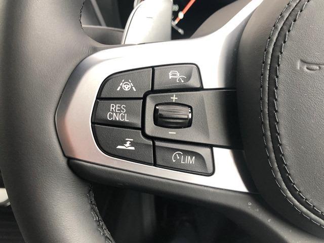 xDrive 30i Mスポーツ ・ワンオーナー・ヘッドアップディスプレイ・・黒レザー・シートヒーター・電動リアゲート・LEDライト・全周囲カメラ・ミラーETC・アクティブクルーズコントロール・衝突軽減ブレーキ・レーンディパーチャー(15枚目)