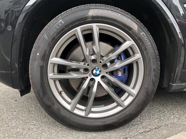 xDrive 30i Mスポーツ ・ワンオーナー・ヘッドアップディスプレイ・・黒レザー・シートヒーター・電動リアゲート・LEDライト・全周囲カメラ・ミラーETC・アクティブクルーズコントロール・衝突軽減ブレーキ・レーンディパーチャー(20枚目)