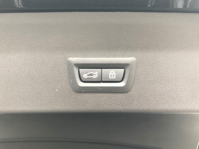 xDrive 30i Mスポーツ ・ワンオーナー・ヘッドアップディスプレイ・・黒レザー・シートヒーター・電動リアゲート・LEDライト・全周囲カメラ・ミラーETC・アクティブクルーズコントロール・衝突軽減ブレーキ・レーンディパーチャー(23枚目)