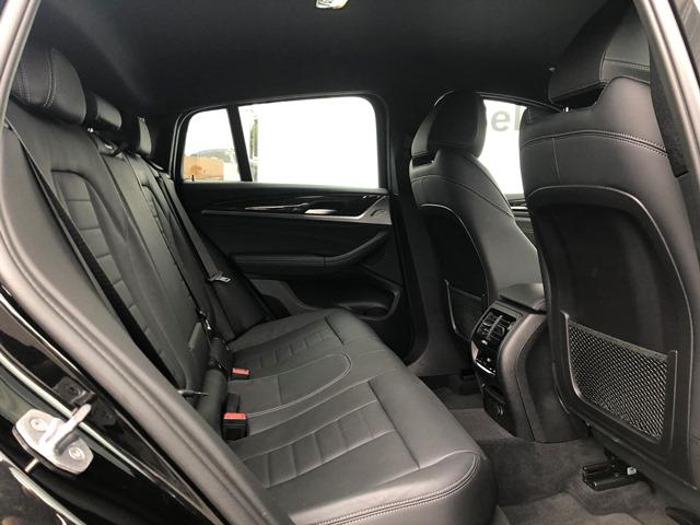 xDrive 30i Mスポーツ ・ワンオーナー・ヘッドアップディスプレイ・・黒レザー・シートヒーター・電動リアゲート・LEDライト・全周囲カメラ・ミラーETC・アクティブクルーズコントロール・衝突軽減ブレーキ・レーンディパーチャー(55枚目)