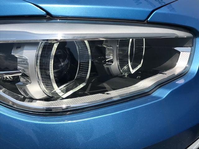 118i ファッショニスタ ・アクティブクルーズコントロール・LEDヘッドライト・レーンディーバチャーウォーニング・オイスターレザー・シートヒーター・純正アルミホイール・純正HDDナビ・ミュージックサーバー・ミラーETC・F20(21枚目)