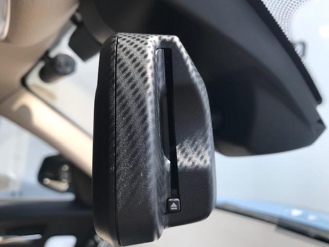 118i ファッショニスタ ・アクティブクルーズコントロール・LEDヘッドライト・レーンディーバチャーウォーニング・オイスターレザー・シートヒーター・純正アルミホイール・純正HDDナビ・ミュージックサーバー・ミラーETC・F20(29枚目)