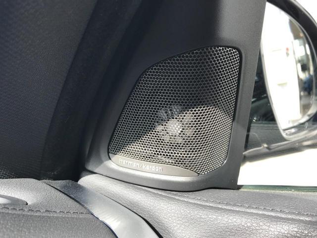 xDrive 35i Mスポーツ ・コーラルレッドレザー・地デジ・ヘッドアップディスプレイ・アクティブクルーズコントロール・ハーマンカードンスピーカー・シートヒーター・トップビュー・PDCセンサー・アイドリングストップ・パワーシート・(6枚目)
