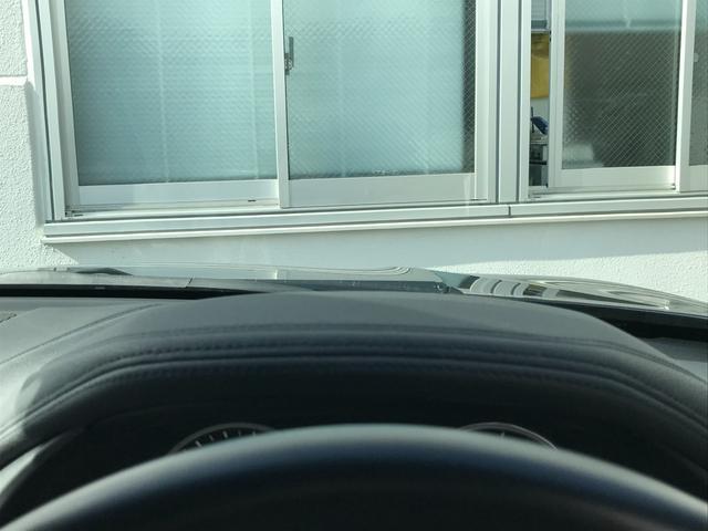 xDrive 35i Mスポーツ ・コーラルレッドレザー・地デジ・ヘッドアップディスプレイ・アクティブクルーズコントロール・ハーマンカードンスピーカー・シートヒーター・トップビュー・PDCセンサー・アイドリングストップ・パワーシート・(12枚目)