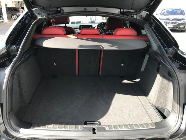 xDrive 35i Mスポーツ ・コーラルレッドレザー・地デジ・ヘッドアップディスプレイ・アクティブクルーズコントロール・ハーマンカードンスピーカー・シートヒーター・トップビュー・PDCセンサー・アイドリングストップ・パワーシート・(19枚目)