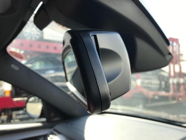 xDrive 35i Mスポーツ ・コーラルレッドレザー・地デジ・ヘッドアップディスプレイ・アクティブクルーズコントロール・ハーマンカードンスピーカー・シートヒーター・トップビュー・PDCセンサー・アイドリングストップ・パワーシート・(34枚目)
