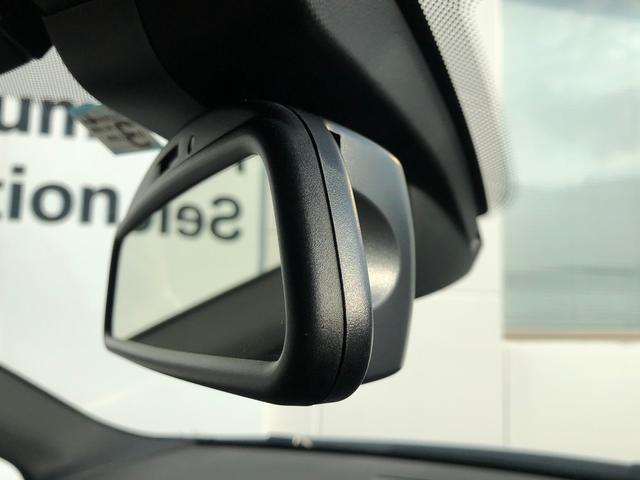 225i xDriveアクティブツアラー Mスポーツ ワンオーナー・サンルーフ・ブラウンレザー・シートヒーター・純正HDDナビ・純正アルミホイール・LEDヘッドライト・パワーシート・CD/DVD再生・ETC(31枚目)