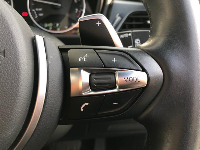 225i xDriveアクティブツアラー Mスポーツ ワンオーナー・サンルーフ・ブラウンレザー・シートヒーター・純正HDDナビ・純正アルミホイール・LEDヘッドライト・パワーシート・CD/DVD再生・ETC(37枚目)