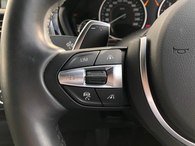 330e Mスポーツアイパフォーマンス ・1オーナー・ブラックレザー・アクティブクルーズコントロール・パーキングサポートパッケージ・インテリジェントセーフティー・LEDヘッドライト・前後PDCセンサー・シートヒーター・バックカメラ・純正AW(15枚目)