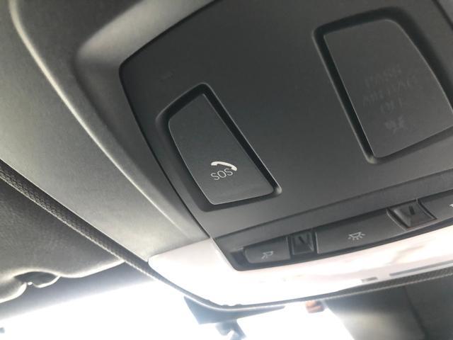 エディションブラックシャドウ 100台限定車・カーボンミラーカバー・専用19インチAW・ブラックキドニー・純正HDDナビ・LEDヘッドライト・ワンオーナー・カーボンディフューザー・Mブレーキ・黒革・シートヒーター・F87(48枚目)