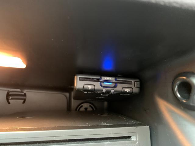 クーパーD ブラウンレザーシート・シートヒーター・インテリジェントセーフティ・純正HDDナビ・バックカメラ・クルーズコントロール・純正アルミホイール・LEDヘッドライト・コンフォートアクセス・ミラーETC・F56(28枚目)