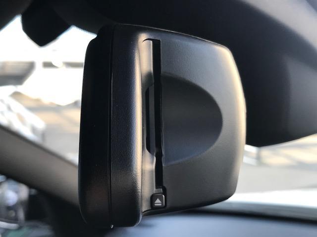 320d Mスポーツ ・アクティブクルーズコントロール・コンフォートアクセス・オプションホイール・LEDヘッドライト・ブラックレザー・シートヒーター・バックカメラ・PDCセンサー・純正HDDナビ・シートヒーター・F30・(20枚目)
