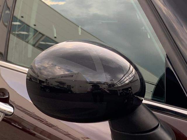 クーパーSD クラブマン ワンオーナー車・LEDヘッドライト・バックカメラ・クルーズコントロール・純正HDDナビ・シルバールーフ・コンフォートアクセス・クリーンディーゼル・ミラー内臓ETC・社外地デジ・F54(31枚目)